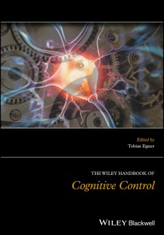 the-wiley-handbook-of-cognitive-control