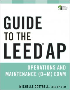 guide-to-the-leed-ap-operations-and-maintenance