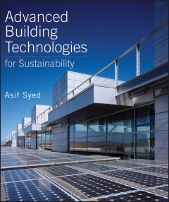 advanced-building-technologies-for-sustainability