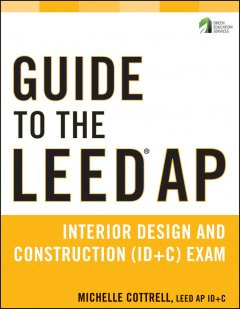 guide-to-the-leed-ap-interior-design-and