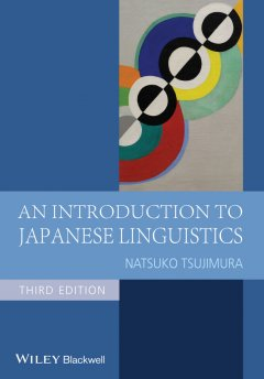 an-introduction-to-japanese-linguistics