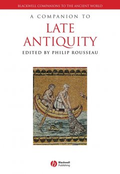 a-companion-to-late-antiquity