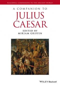 a-companion-to-julius-caesar