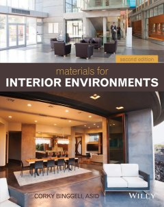 materials-for-interior-environments