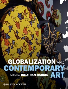 belonging and globalisation critical essays in contemporary art and culture These essays bring together voices that are involved in shaping the art and cultural scenes outside the western mainstream focusing on the concept of belonging, they explore how contemporary art produced outside the bounds of dominant cultural circuits responds to the challenge posed by globalisation.