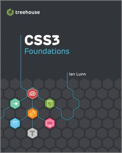 css3-foundations
