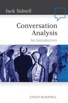 an introduction to the analysis of a success Writing an introduction for an essay:  the quality of an essay introduction often determines whether the essay gets read in the first place even if it has to be read, as in the case of essay writing assignments in a university setting, a fine introduction gives the reader a good initial impression, entices the reader to read on, and.