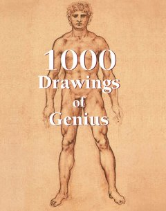 1000-drawings-of-genius