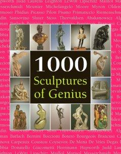 1000-scupltures-of-genius