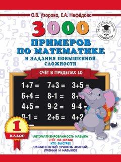 3000-10-1-
