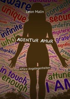 agentur-amur-affre-angelegenheiten