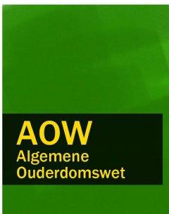 algemene-ouderdomswet-aow