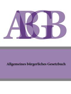 allgemeines-burgerliches-gesetzbuch-abgb