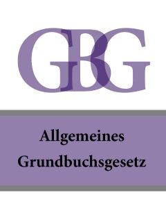 allgemeines-grundbuchsgesetz-gbg
