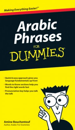 arabic-phrases-for-dummies