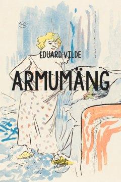 armumng