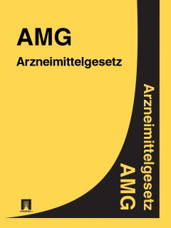 arzneimittelgesetz-amg