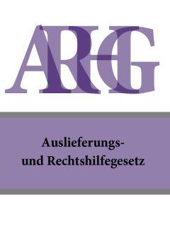 auslieferungs-und-rechtshilfegesetz-arhg