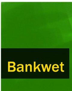 bankwet