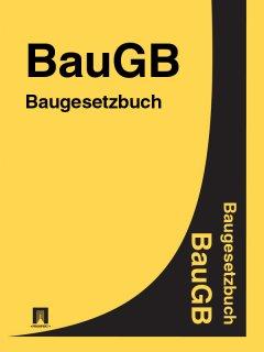 baugesetzbuch-baugb