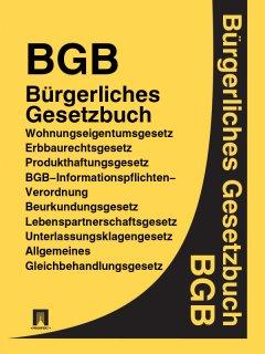 bgb-brgerliches-gesetzbuch