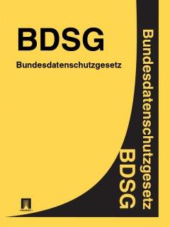 bundesdatenschutzgesetz-bdsg