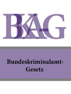 bundeskriminalamt-gesetz-bka-g