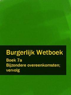 burgerlijk-wetboek-boek-7a