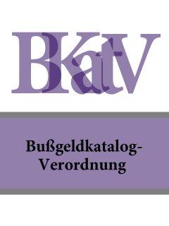 bugeldkatalog-verordnung-bkatv