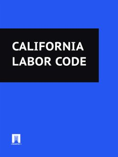 california-labor-code