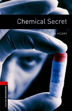 chemical-secret