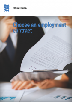 choose-an-employment-contract