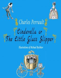 cinderella-or-the-little-glass-slipper
