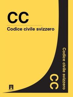 codice-civile-svizzero-cc