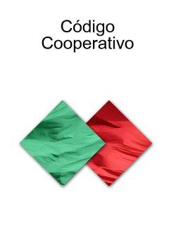 codigo-cooperativo