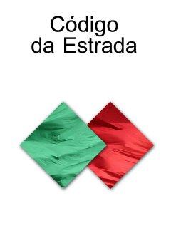 codigo-da-estrada-portugal