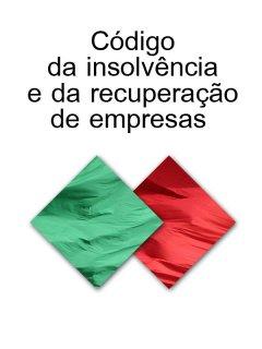 codigo-da-insolvencia-e-da-recuperacao-de