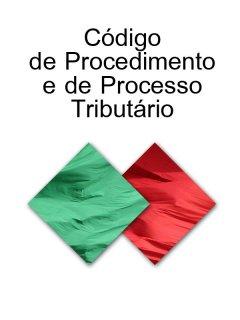 codigo-de-procedimento-e-de-processo-tributario