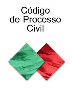 codigo-de-processo-civil-portugal