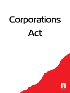 corporations-act