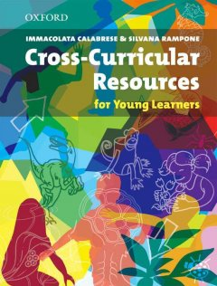 cross-curricular-resources-for-young-learners