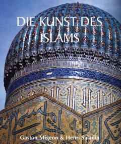 die-kunst-des-islams