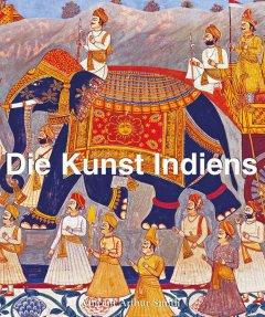 die-kunst-indiens
