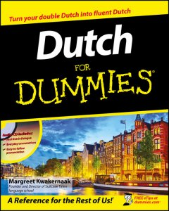 dutch-for-dummies