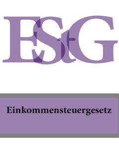einkommensteuergesetz-estg