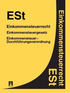 einkommensteuerrecht-est
