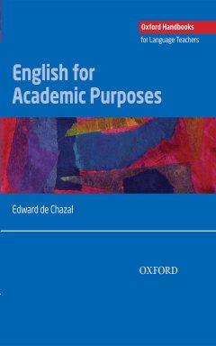 english-for-academic-purposes