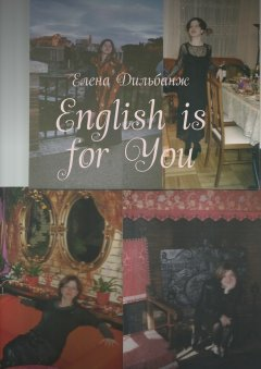 english-is-foryou