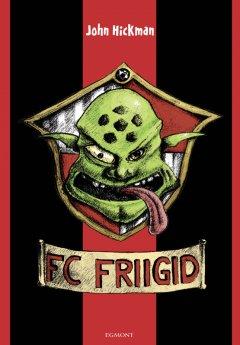 fc-friigid
