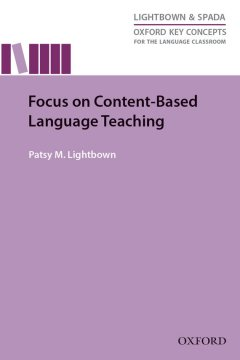 focus-on-content-based-language-teaching